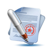 complete essay package