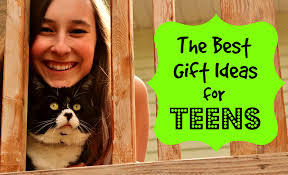 Teen teenager view blog details