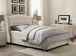 Sears Canada Bedroom Furniture Sears Canada Childrens Bedroom Furniture Best Bedroom Ideas 2017