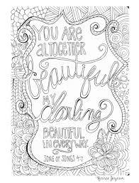 Small Picture 84 best Coloring Pages images on Pinterest Coloring books Adult