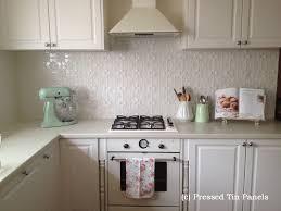 Splashback For White Kitchens Original Classic White Kitchen Splashback