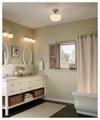 houzz bathroom vanity lighting. Lighting Design IdeasFarmhouse Bathroom Vanity Lights Houzz Sample Create Neutral Layout Modern