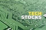 technology+stocks