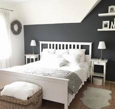 Deko Ideen Schlafzimmer Lila Inspirierend Schlafzimmer Graue Wand