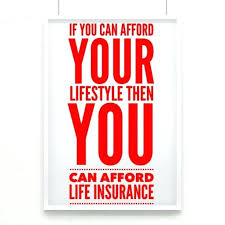 Best Term Life Insurance Quote