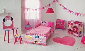 Minnie Mouse Bedrooms Home Furniture Interior Designs Page 1 Minnie Mouse Bedroom