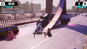 Urban Trial Playground pc-ის სურათის შედეგი