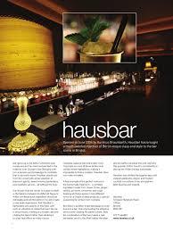 Flavourseptemberoctober 2011 By Flavour Magazine Issuu