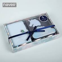 <b>never stationery</b> – Buy <b>never stationery</b> with free shipping on ...