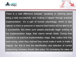 What Is The Difference Between Presume And Assume Leading Someone For Success Demands The Leader To Be On Back Foot 17