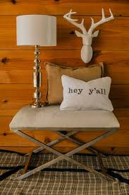 Western Rustic Decor 1000 Images About Modern Western Home On Pinterest Western