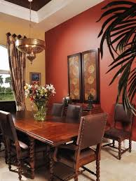 dining room wall paint ideas dining room paint colors ideas pictures remodel and decor model