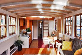 Elegant Design House Boat Interiors Houseboat Interior Small Houseboat
