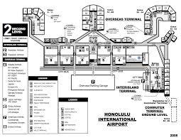 airport shuttle  hawaiicom