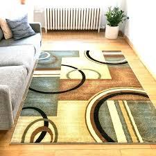 wayfair com rugs braided rugs rugs rugs extraordinary rugs area braided extraordinary rugs braided area rugs