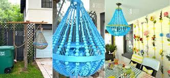 chandeliers wood beaded chandelier world market wood beaded chandelier australia wood beaded chandelier