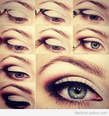 diy makeup idea 2016