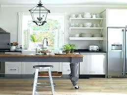 shelves above kitchen cabinets open shelving kitchens kitchen shelving ideas combination open closed cabinets open shelving
