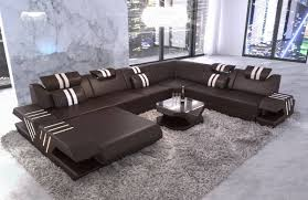 Dark Sectional Sofa Sofa Ideas