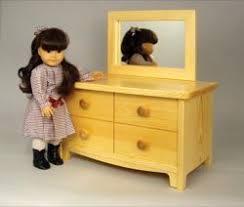 miniature dollhouse furniture woodworking. doll house funiture woodworking plans miniature dollhouse furniture