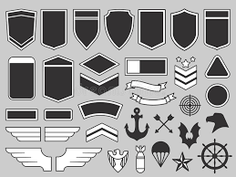 Army Stock Illustrations 97580 Army Stock Illustrations Vectors