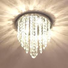 small flush mount ceiling light small flush mount ceiling light mini chandelier crystal chandelier lighting 2