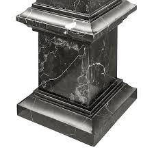obelisk furniture. Obelisk Furniture