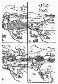 Small Picture Weather Coloring Pages Printable Coloring Page Weather Coloring