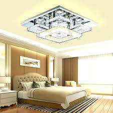 Ceiling tray lighting Soffit Master Bedroom Lighting Ideas Ceiling Lights Light Tray Mediacalendarinfo Image Of Master Bedroom Lighting Ideas Vaulted Ceiling Elleroberts
