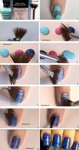 25+ trending Diy nail designs ideas on Pinterest | Nail art diy ...