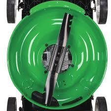 lawn boy mower blade. in-depth lawn boy 10730 review mower blade