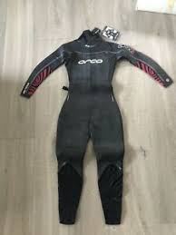 Orca Apex 2 Size Chart Details About New Women S Orca Apex 2 Triathlon Wetsuit Black And Pink Size Xs