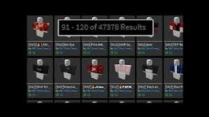 How To Make Clothes Roblox Roblox Clothing Bot Upload 1000 Of Clothes Tube10x Net