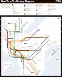 legend massimo vignelli designer of subway map to speak at