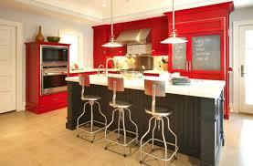 tops kitchen cabinets top kitchen cabinets brands truequedigital