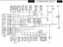 jensen vm wiring diagram jensen image wiring 1975 jaguar 4 2 wiring diagram 1975 automotive wiring diagram on jensen vm9214 wiring diagram