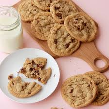 gooey chewy chocolate chip cookies. Contemporary Gooey Category Baking Science For Gooey Chewy Chocolate Chip Cookies