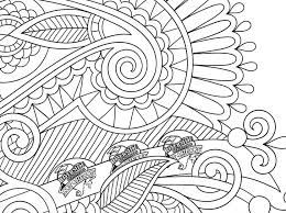 Coloring Pages For Adults I Love Lucy Printable Coloring Page For Kids