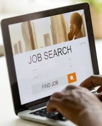 Tips To Find A Job Tips On Finding A Job News24