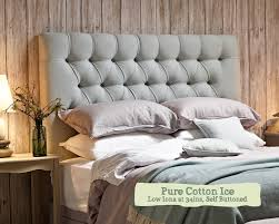 king size head board kingsize iona headboard expert craftsmanship for just 399