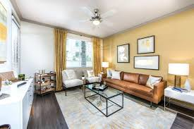 interior gold accents living room accent wall rose vast loveable 1 gold accent wall