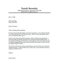 Cover Letter Example Nursing Jobs Best Application Letter Examples Of Good Cover Letters Epic Best