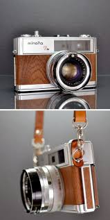 Best 20 hipster camera ideas on pinterest autumn 2014 outfit