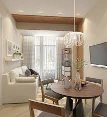 apartment living room ideas. 20 Living Room Ideas For Apartment