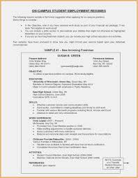 college student resume cover letter college graduate resume samples sample 30 cover letter for college