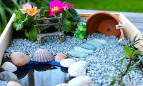 how to make a fairy garden. Plain Fairy Make A Fairy Garden To How A Fairy Garden