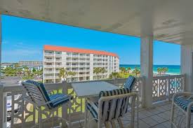 Make sure you have openal installed, and direct x 9.0c june 2010 installed.1. El Matador Fort Walton Beach Fl Recently Sold Homes Realtor Com