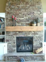 stone fireplace surround kits uk ideas with beautiful mantel decorating small design wooden and transpa screen