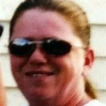 Ernestine Silcox Dillon Obituary - Visitation & Funeral Information