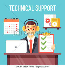 Technical Support Questions Technical Support Specialist Works Technical Support Specialist At